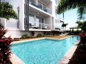 Kurilpa Apartments 203/17 Kurilpa Street West End Qld 4101 West End Brisbane South West Preview
