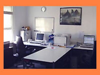 ( BN3 - Brighton and Hove ) Serviced Offices to Let - £ 200