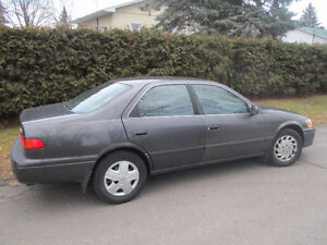 toyota camry ce,2001,aut,4 cylds,,$500.00,,,