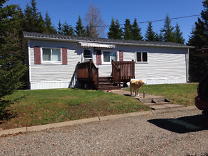 Cottage for Sale in Portapique NS