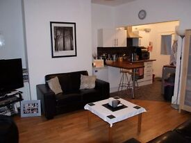 1 Double Bedroom to Rent – ALL BILLS INCLUDED INC.WIFI