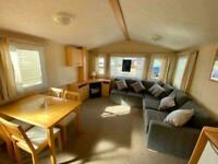 Willerby Vacation - Aldbrough Leisure Park