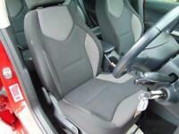 2012 Peugeot 308 1.6 HDI ACTIVE 5d 92 BHP Hatchback Diesel Manual