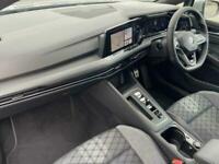 2021 Volkswagen GOLF DIESEL HATCHBACK 2.0 TDI 150 R-Line 5dr DSG Auto Hatchback