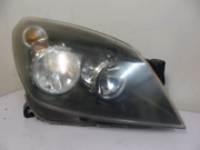 Holden Astra AH Right hand side headlight******2009 Perth Perth City Area Preview