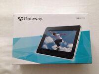 Gateway G1-715 8GB 7 Inch Tablet