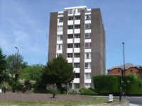 For Rent! Modern Two Double Bedroom Flat located in Haven Green Ealing Broadway