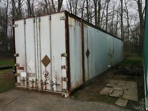 48' container