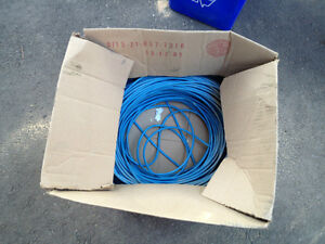 Ethernet Cable, Cat5