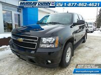 2011 Chevrolet AVALANCHE 1500 4WD