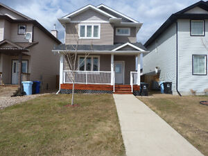 Best value for separate entrance - 2 Storey for sale