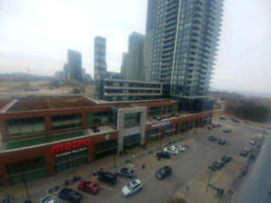 *** MODERN Condo for lease/rent 2220 Lake Shore Boulevard West**