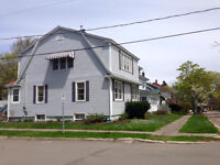 Great Price, Great Home...Garden Hill Gem only $222,500.