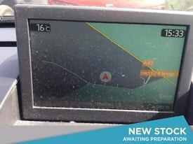 2014 PEUGEOT 3008 1.6 HDi 115 Allure 5dr MPV 5 Seats