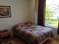 Nice Room available in Timberlea May 1