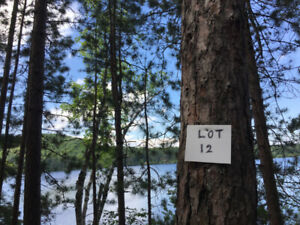 183 Grunwald Road Lot 12