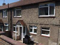 6 bedroom house in Mafeking Road, Lewes Road