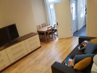 Modern double room to rent