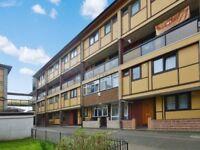 3 bedroom flat in Seyssel Street, Isle of Dogs E14