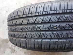 Honda CRV Spare Tire & Rim for Sale
