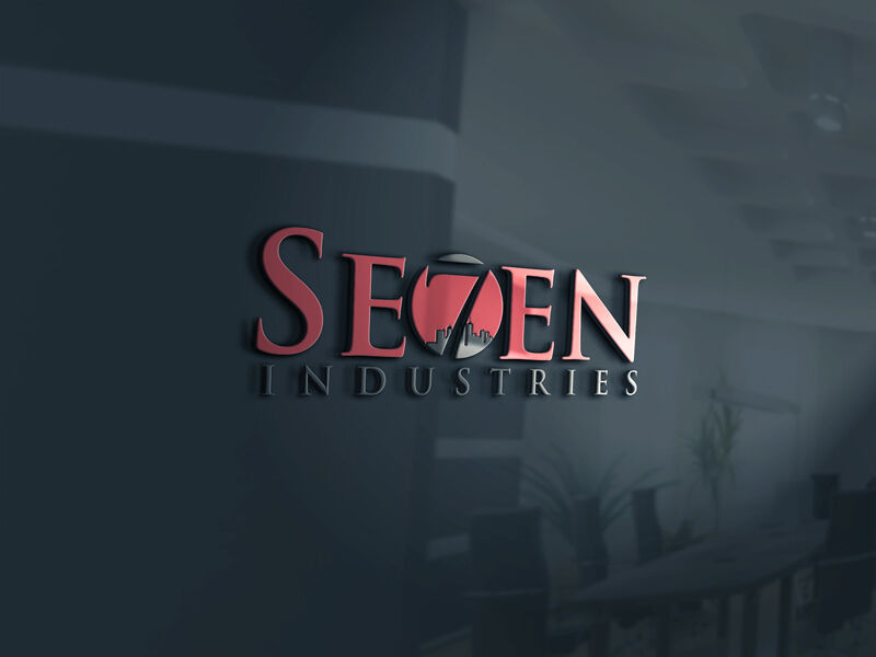 Se7en.Industries llc