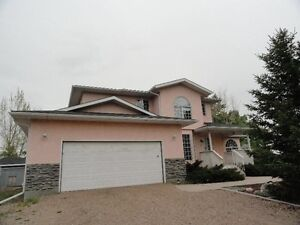 Beautiful Half an Acre Lot in Dunmore for Rent