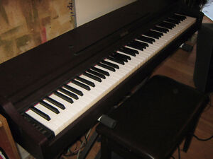 Roland RP 101 Electric piano