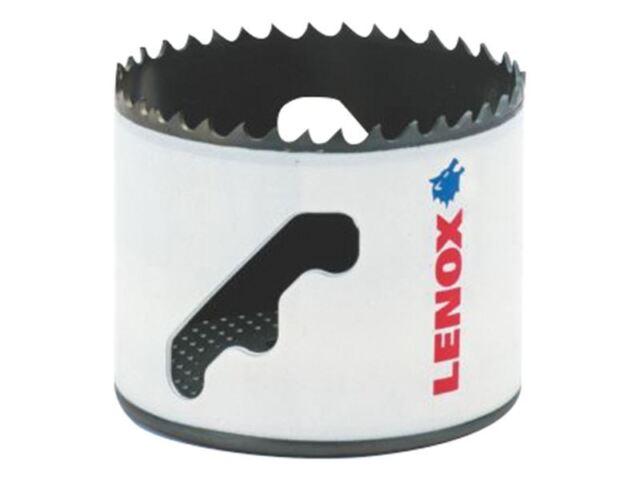 Lenox - T30040-40L Bi Metal Hole Saw 64mm