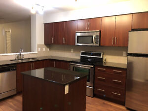 Lovely Townhouse For Rent