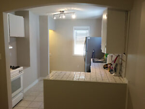House for Rent Available Nov. 1st. Moose Jaw Regina Area image 3