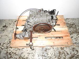 05 08 ACURA RL HONDA LEGEND 3.5L V6 AUTOMATIC AWD TRANSMISSION J
