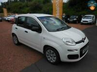 2012 Fiat Panda POP * MOT MAY 2022 * 30 A YEAR ROAD TAX * FREE 6 MONTHS WARRANTY