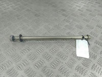 TRIUMPH TIGER 1050 2007 SWING ARM SPINDLE