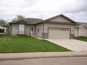 Furnished and equipped House for rent in Redwater