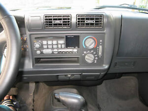 ACDelco OEM Factory GM 15970732 Instrument Panel-Compartment Gatineau Ottawa / Gatineau Area image 10