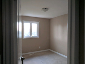 Room For Rent in Beautiful Townhouse