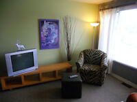 *** FANSHAWE STUDENTS  9 - 12 MONTH LEASES *****