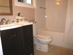 Beautiful House for Young Professional or Mature Student Kitchener / Waterloo Kitchener Area image 5