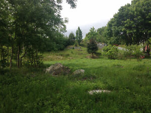Land for Sale in the Heart of Brigus!!!! St. John's Newfoundland image 2