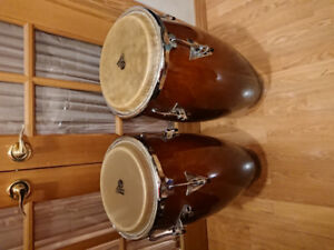 Congo drums for sale