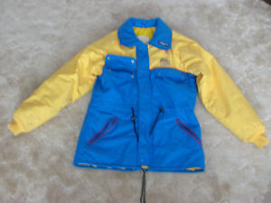 Used Ski Stuff for Sale – Great Deals - Variety of Prices