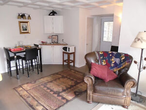 Guest Accommodation - B&B with Spa Facilities Kingston Kingston Area image 5