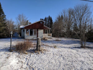 Investment opportunity! 79 Robert Drive