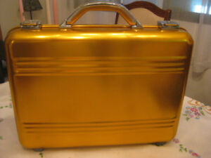 Mezzi Laptop Case