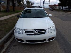 2009 Volkswagen Other Sedan