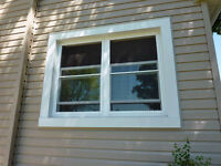 Single Hung Windows ___ ONE Week Promotion___Double Hung Windows