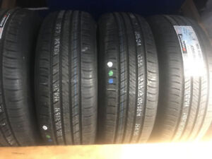 USED TIRES!! NEW TIRES It's Better than Just the Lowest Price.