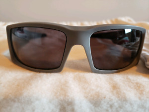 Dale Earnhardt Jr. Spy sunglasses