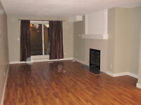 2bed condo West end available now or Mar 1. Book your showing.