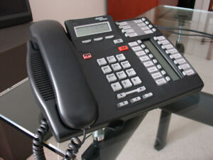 Nortel Phones | Kijiji in Toronto (GTA)  - Buy, Sell & Save
